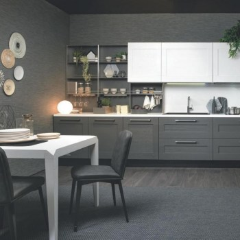 lubecucine_gallery0042