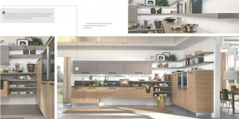 lubecucine_gallery0495
